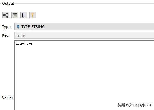 【快学springboot】13.操作redis之String数据结构